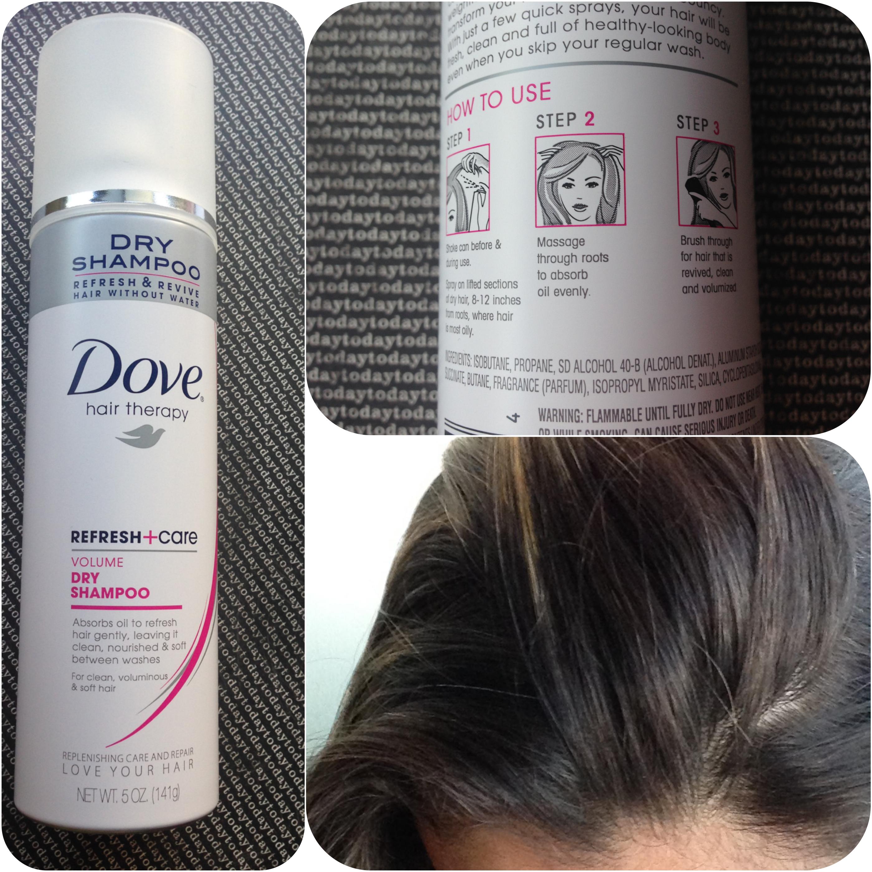 dry dove 1