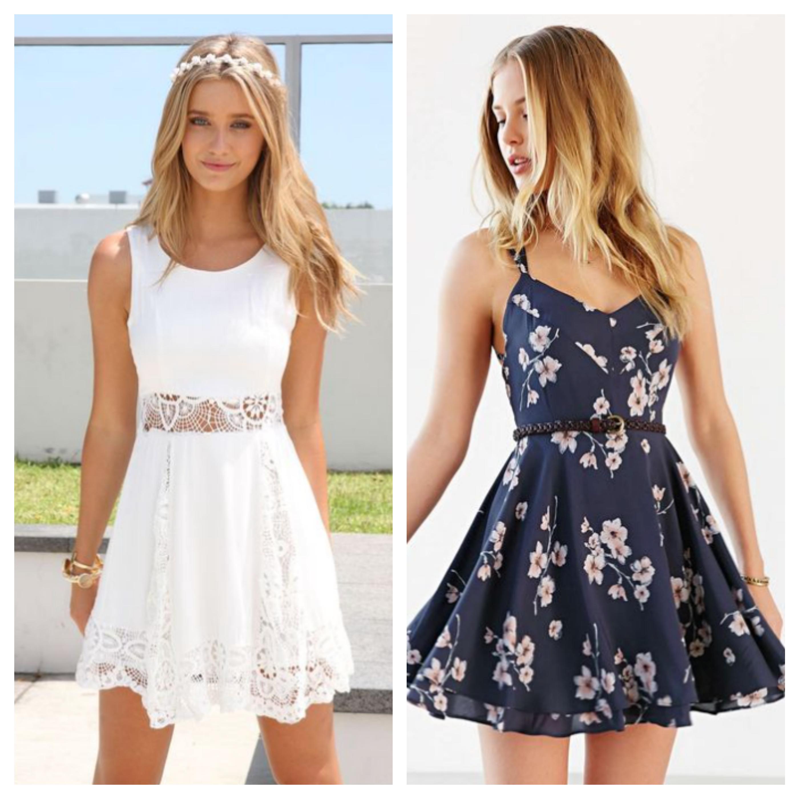 vestidos 5