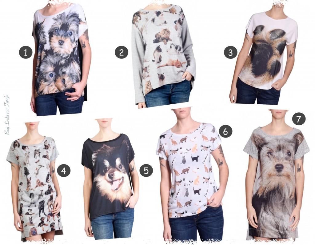 roupas dogs_Fotor