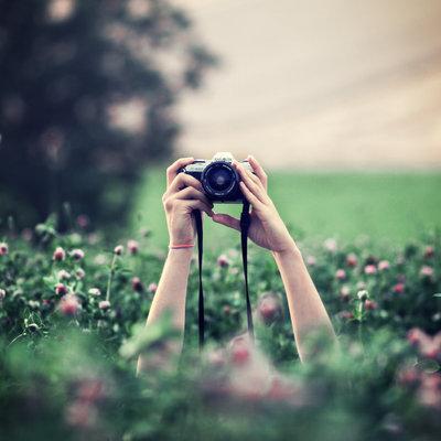 foto-blog