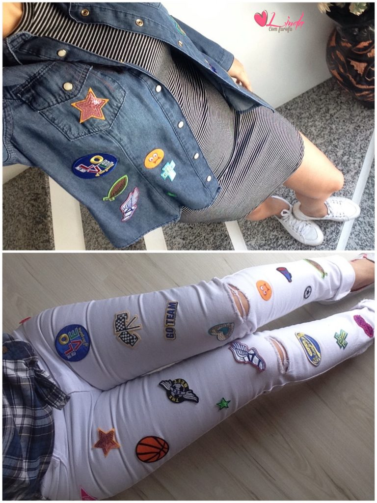 camisa-e-calca-com-patches