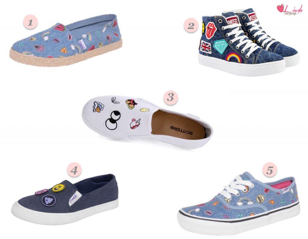 sapatos-divertidos-2