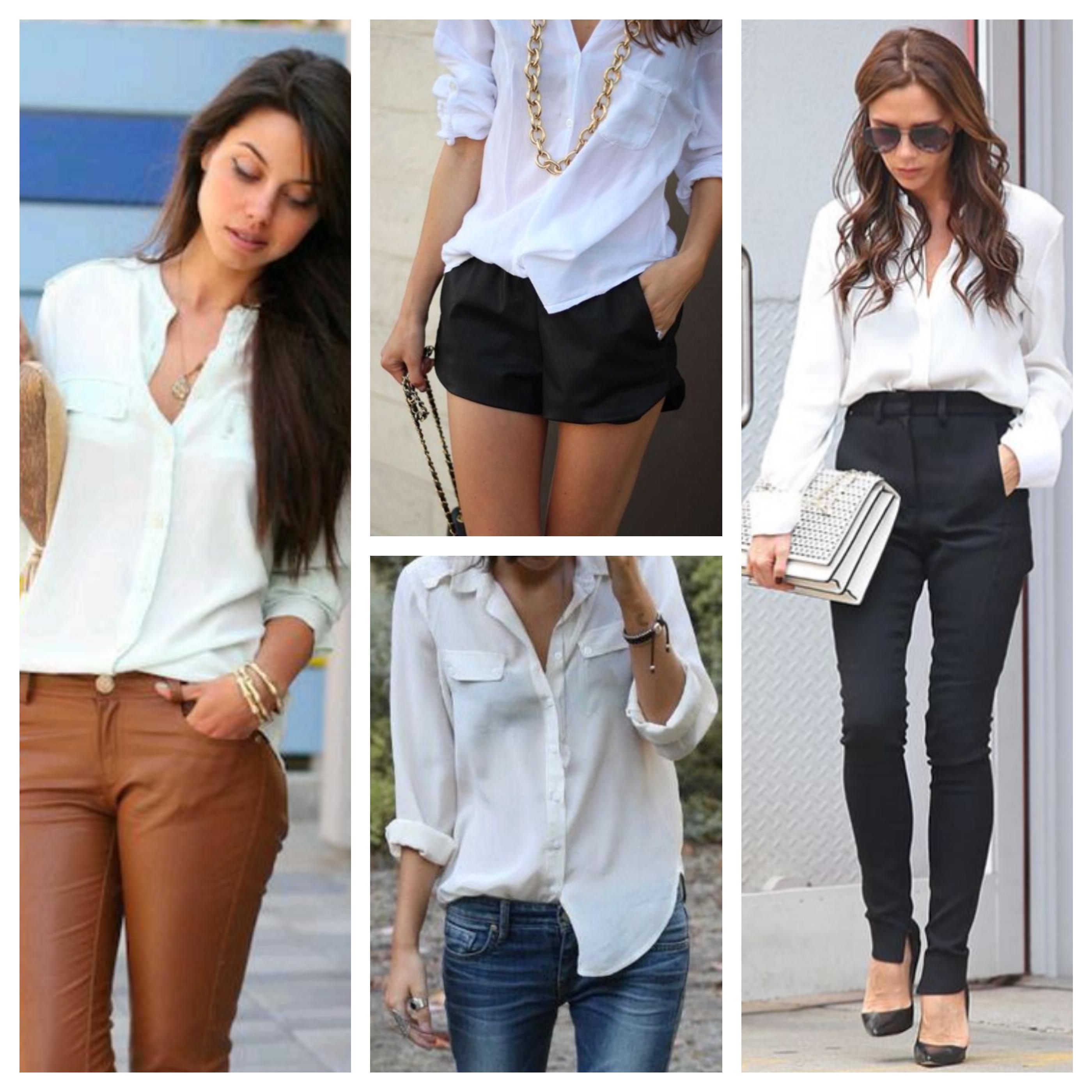 camisa branca 3