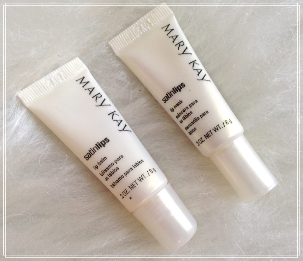 satin-lips-mary-kay